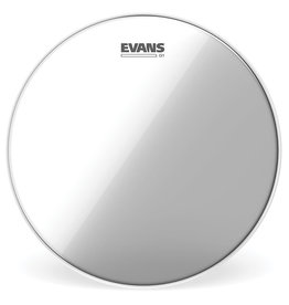 Evans Evans G1 Clear Bass