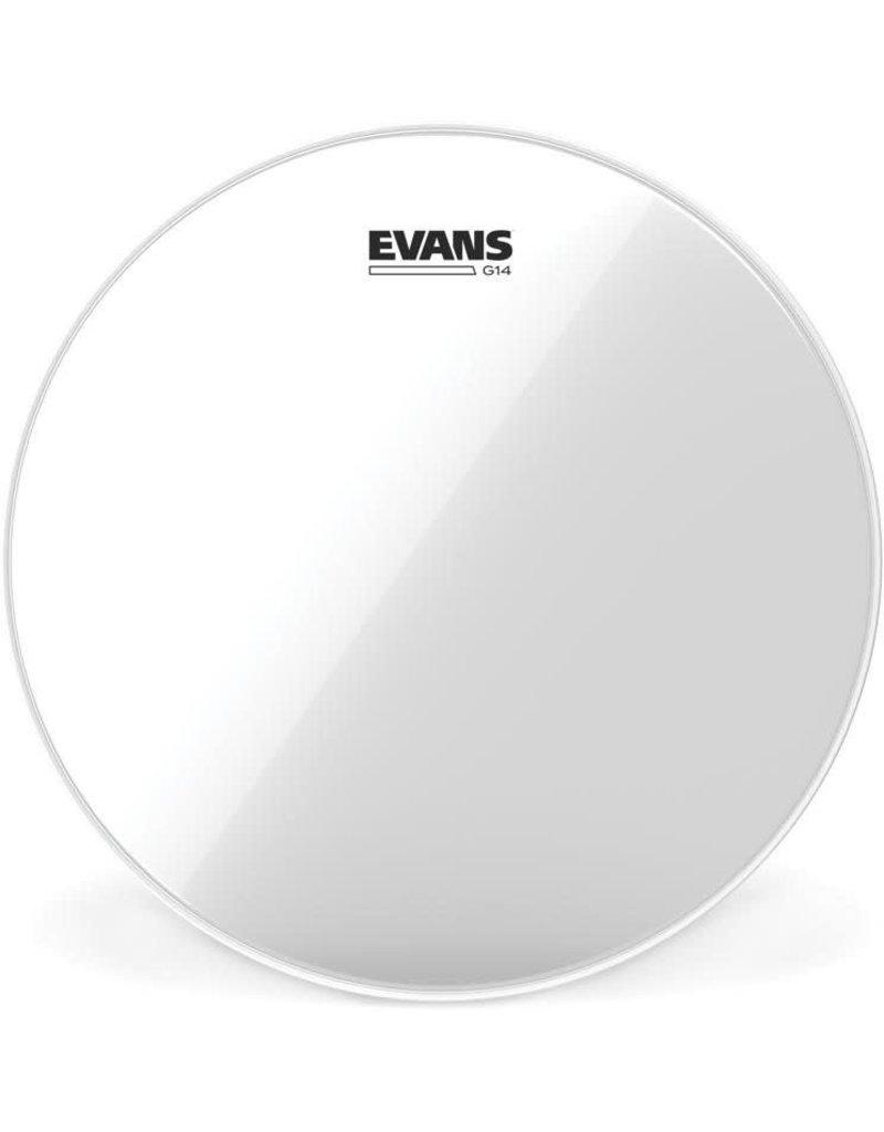 Evans Evans G14 Clear