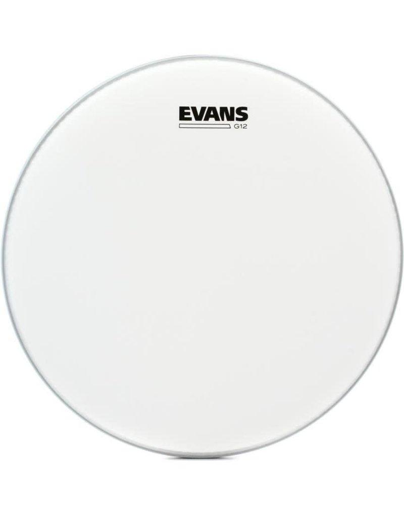 Evans Evans G12 Coated