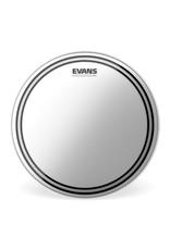 Evans Evans EC Snare Batter 14in