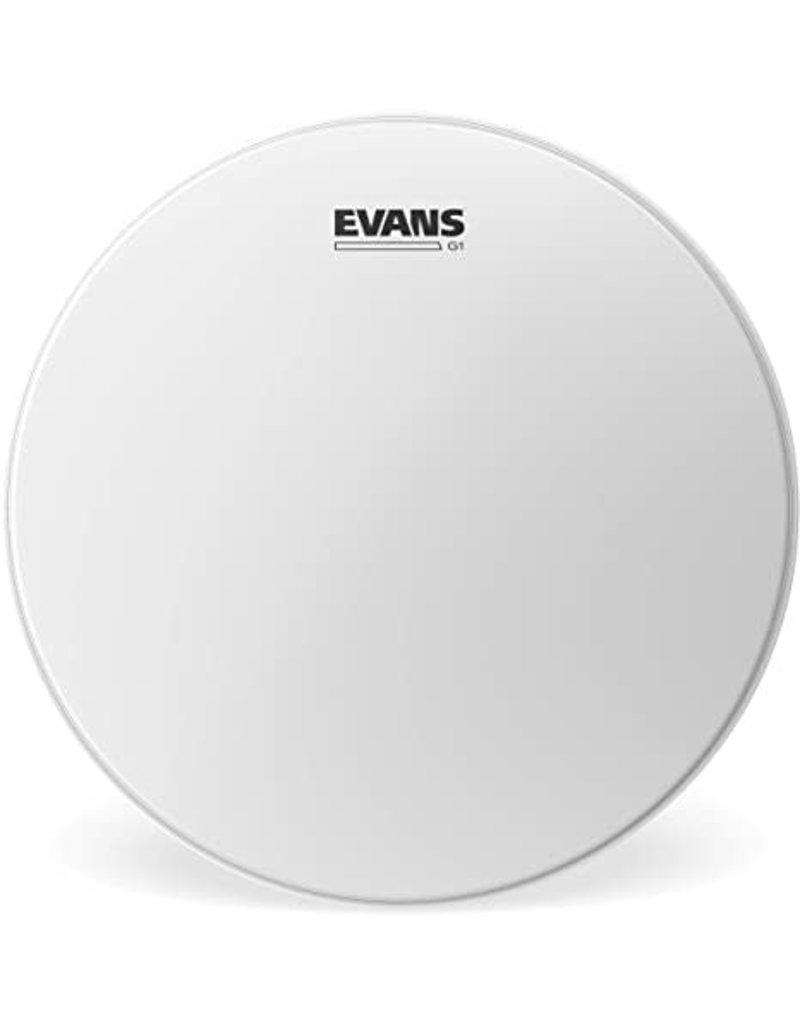 Evans Evans G1 Coated