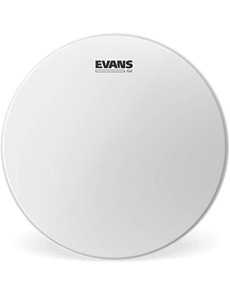 Evans Evans G2 Coated Bass