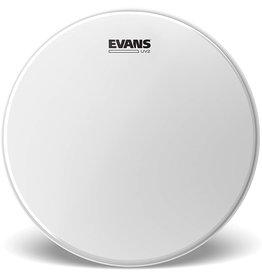 Evans Evans UV2