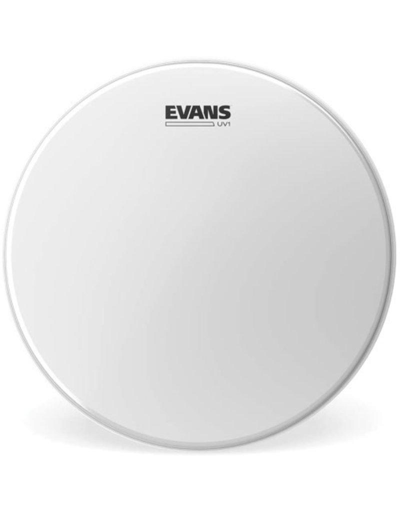 Evans Evans UV1