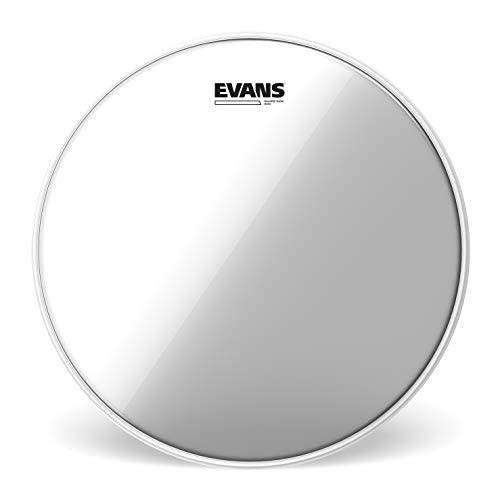 Evans Evans Snare Side 14in GLS 500