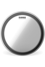 Evans Evans EMAD2 Clear Bass
