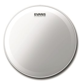 Evans Evans EQ3 Frosted Bass
