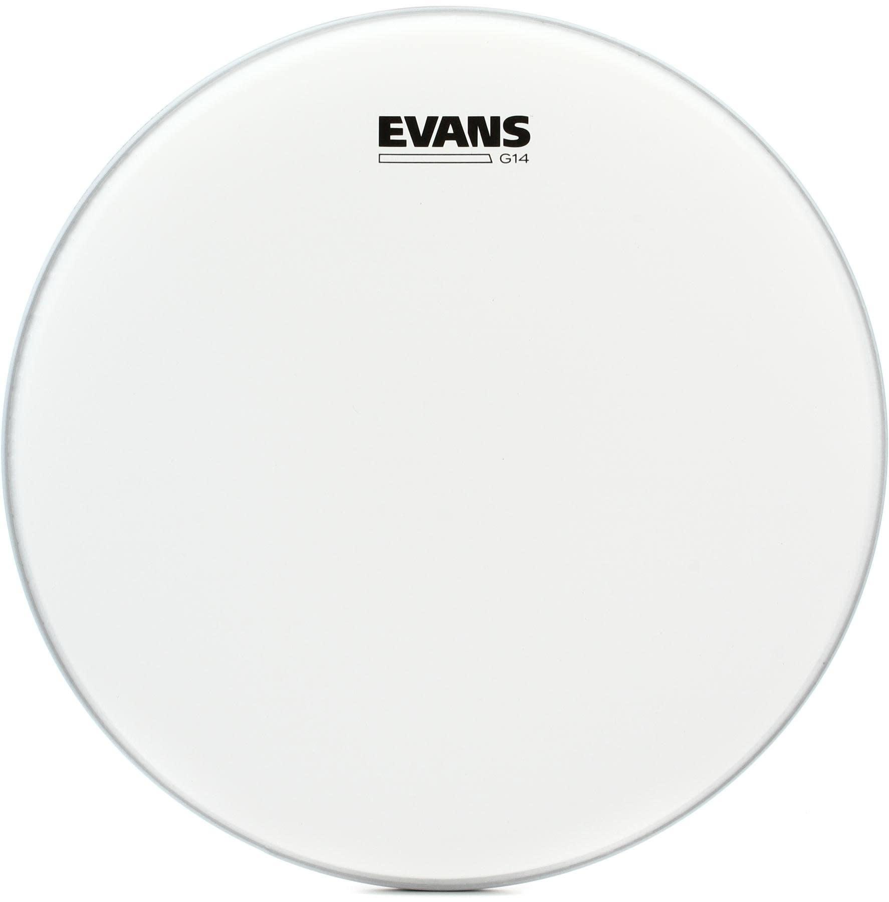 Evans Evans G14 Coated