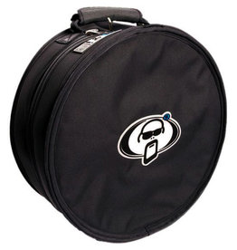 Protection Racket Protection Racket Piccolo Snare Drum Case 13X3in