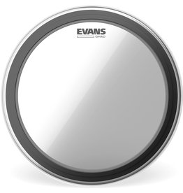 Evans Evans GMAD Clear Bass