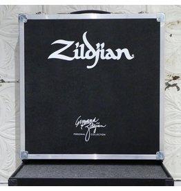 Zildjian Cymbale Zildjian Armand Zildjian édition limitée 20po