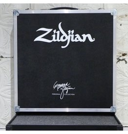 Zildjian Zildjian Armand Limited Edition Cymbal 20in