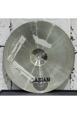 Sabian Used Sabian APX Ride Cymbal 22in