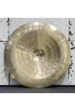 Sabian Used Sabian Paragon Diamondback China Cymbal 20in
