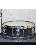 Pearl Used Pearl Signature Virgil Donati Snare Drum 14X5in