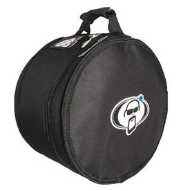 Protection Racket Protection Racket Floor Tom Case 14X14in