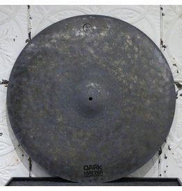 Dream Dream Vintage Bliss Dark Matter Ride 24in (3090g)
