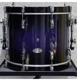 Pearl Grosse caisse usagée Pearl Reference 20X16po