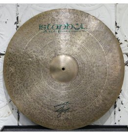 Istanbul Agop Cymbale ride Istanbul Agop Signature 23po (2250g)