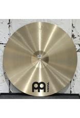 Meinl Meinl Pure Alloy Medium Crash Cymbal 22in