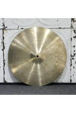 Zildjian Used Zildjian Avedis USA Crash Cymbal 16in (1004g)