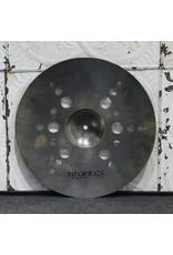 Istanbul Agop Istanbul Agop Xist Ion Dark Crash Cymbal 17in (1072g)