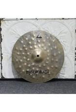Istanbul Agop Istanbul Agop XIST Dry Dark Crash Cymbal 13in (570g)