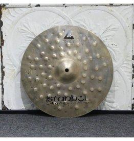 Istanbul Agop Cymbale crash Istanbul Agop XIST Dry Dark 13po (570g)