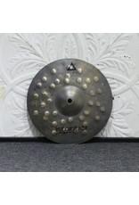 Istanbul Agop Istanbul Agop XIST Dry Dark Splash Cymbal 10in (294g)