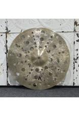 Zildjian Zildjian K Custom Special Dry Trash Crash Cymbal 17in (908g)