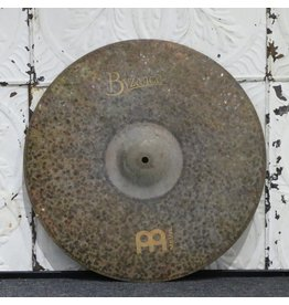 Meinl Used Meinl Byzance Extra Dry Thin Crash 19in (1324g)