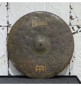 Meinl Used Meinl Byzance Extra Dry Thin Crash 20in (1430g)