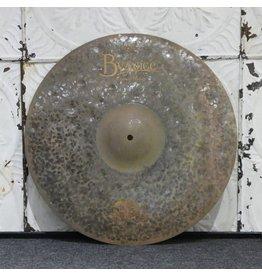 Meinl Meinl Byzance Extra Dry Thin Crash Cymbal 18in (1330g)
