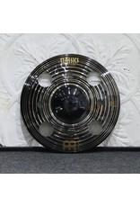 Meinl Meinl Classics Custom Dark Trash Splash Cymbal 12in (386g)