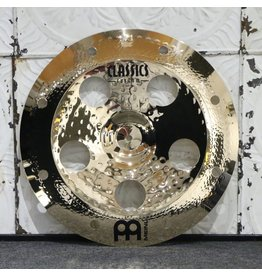 Meinl Meinl Classics Custom Brilliant Trash China Cymbal 18in (1144g)