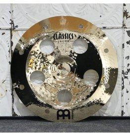 Meinl Meinl Classics Custom Brilliant Trash China Cymbal 18in (1142g)