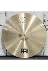 Meinl Meinl Pure Alloy Medium Ride Cymbal 22in