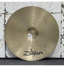 Zildjian Zildjian Kerope Crash Cymbal 18in