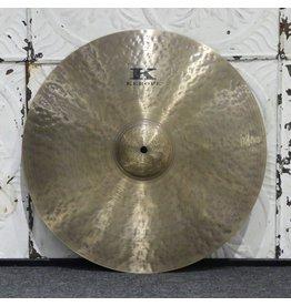 Zildjian Zildjian Kerope Crash Cymbal 18in (1346g)