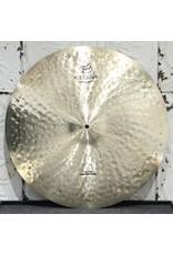 Zildjian Zildjian K Constantinople Thin Overhammered Ride Cymbal 22in (2256g)