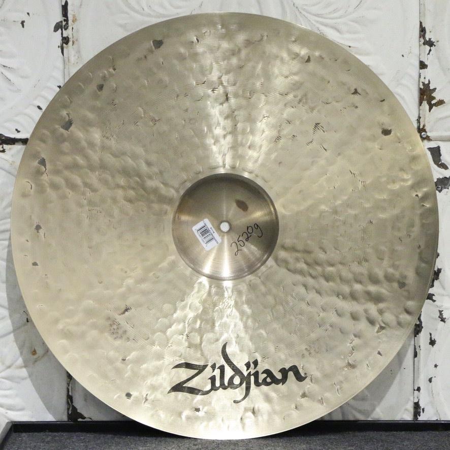 Zildjian Zildjian K Constantinople Renaissance Ride Cymbal 22in (2520g)