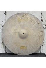 Meinl Meinl Byzance Vintage Pure Light Ride Cymbal 22in