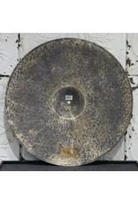 Meinl Meinl Byzance Vintage Pure Light Ride Cymbal 22in (2245g)
