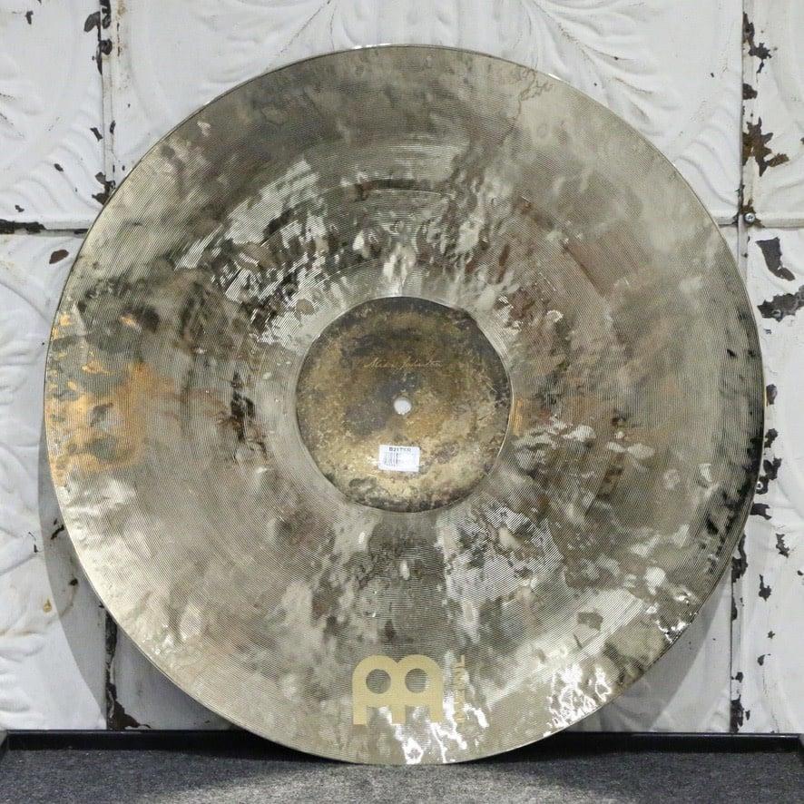Meinl Meinl Byzance Transition Ride Cymbal 21in (2342g)