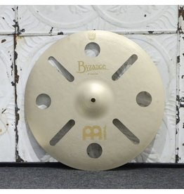 Meinl Cymbale crash Meinl Byzance Vintage Trash 16po (812g)