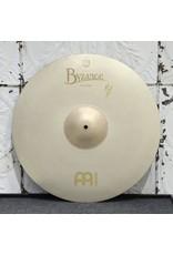 Meinl Meinl Byzance Vintage Sand Ride Cymbal 20in (2376g)