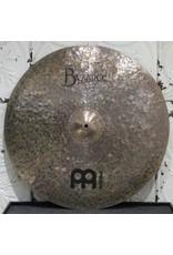 Meinl Meinl Byzance Big Apple Dark Ride Cymbal 24in (2822g)