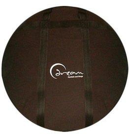 Dream Dream Cymbal Bag 22in