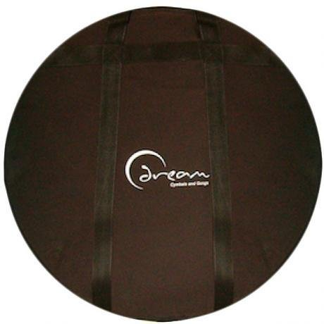 Dream Dream Cymbal Bag 22in