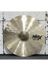 Sabian Sabian HHX Complex Thin Crash Cymbal 18in (1296g)